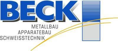 logo_beckwerner
