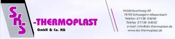 logo_sks